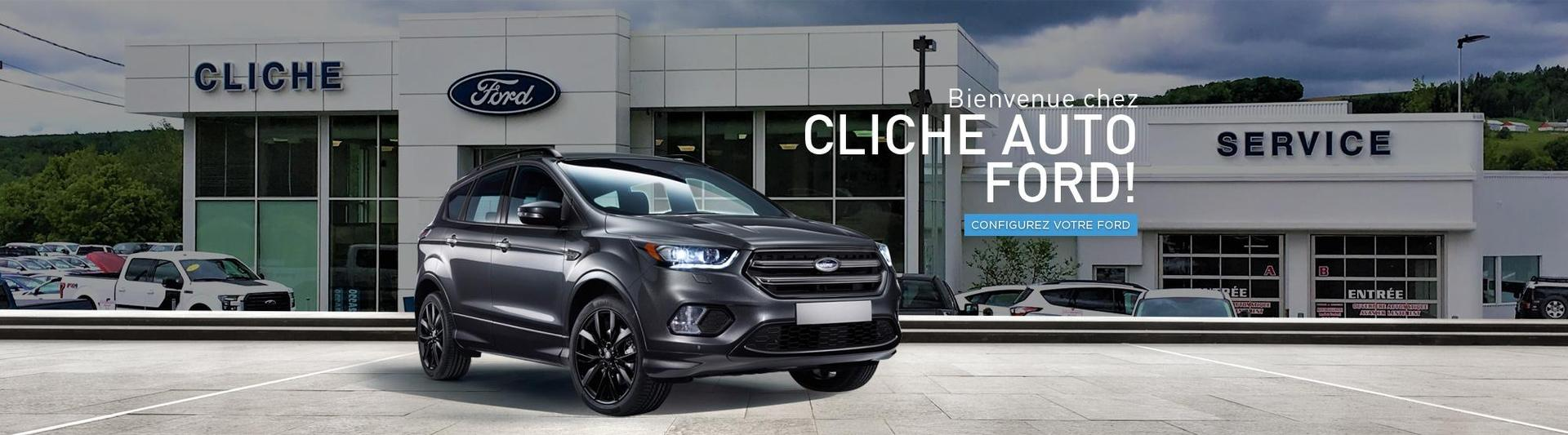 Cliche Auto Ford Vallée-Jonction-banner1